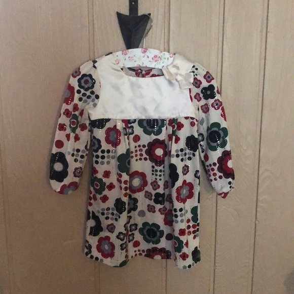 Children's Place Other - Toddler girl dress